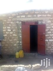 Unfinished House For Sale | Houses & Apartments For Sale for sale in Mombasa, Likoni