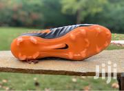 The New Tiempo Legend VII Leather Football Boot | Shoes for sale in Nairobi, Nairobi Central