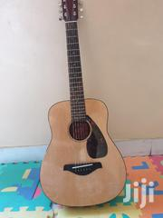 Guitar For Sale | Musical Instruments & Gear for sale in Mombasa, Tudor