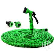 Expandable Magic Hose Pipe - Wholesale And Retail | Plumbing & Water Supply for sale in Nairobi, Nairobi Central