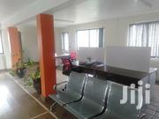 Executive Office | Commercial Property For Rent for sale in Nairobi, Kilimani