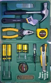 Crest Tools Tool Kit | Home Appliances for sale in Nairobi, Nairobi Central