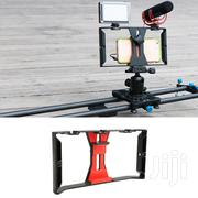 Video Camera Cage Stabilizer | Accessories & Supplies for Electronics for sale in Nairobi, Nairobi Central