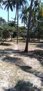 Beach Plot for Sale | Land & Plots For Sale for sale in Mombasa, Likoni