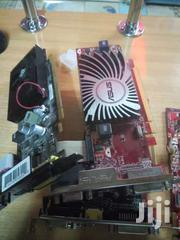 Refurbished Graphics Cards | Computer Hardware for sale in Nairobi, Nairobi Central