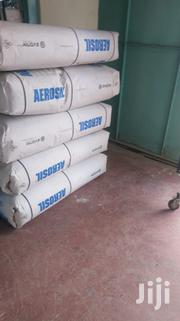 We Supply Carbosil Powder ( Aerosil Powder) For Making Gelcoats | Manufacturing Services for sale in Kajiado, Kitengela