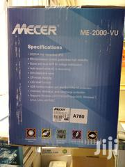 Mecer 2kva UPS Wholesale | Computer Hardware for sale in Nairobi, Nairobi Central