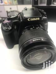 Canon 400D Professional Camera | Photo & Video Cameras for sale in Nairobi, Nairobi Central