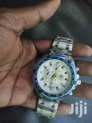 Edifice Watch | Watches for sale in Nairobi, Nairobi Central