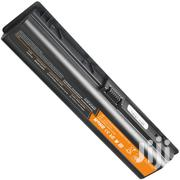Elivebuyind Replacement Laptop Battery For HP 436281-422 | Computer Accessories  for sale in Nairobi, Nairobi Central