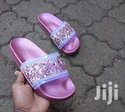 Ladies Sandals | Shoes for sale in Nairobi, Nairobi Central
