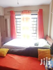 Fully Furnished Studio Apartment Nairobi West | Short Let for sale in Nairobi, Nairobi West