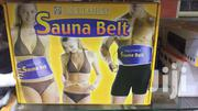 Sauna Belt - Wholesale and Retail | Tools & Accessories for sale in Nairobi, Nairobi Central
