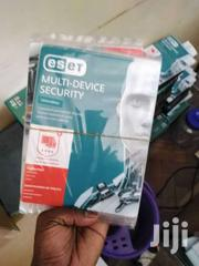 Multidevice Of ESET Internet Security,1 PC /1yr | Software for sale in Nairobi, Nairobi Central