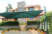 Construction Shades,Canopies | Building Materials for sale in Kiambu, Murera