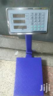 Computing Digital Weighing Scales | Store Equipment for sale in Nairobi, Nairobi Central