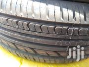 Tyre Size 205/55 R16 Radar Tyres | Vehicle Parts & Accessories for sale in Nairobi, Nairobi Central