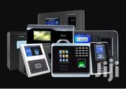 Biometric/Face Imp. Fingerprint Time Attendance&Access Control Device   Computer Accessories  for sale in Nairobi, Nairobi Central