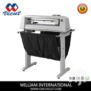 Redsail Mini Vinyl Cutter Plotter With Contour Cut Function | Printing Equipment for sale in Nairobi, Nairobi Central
