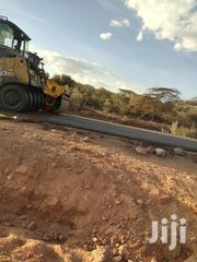 Prime 2 Acres Kimuka Touching Tarmac   Land & Plots For Sale for sale in Kajiado, Ngong