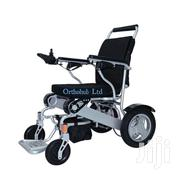 Electric Powered Wheelchair   Medical Equipment for sale in Nairobi, Nairobi Central