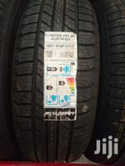 235/60 R18 Goodyear Made In South Africa | Vehicle Parts & Accessories for sale in Nairobi, Nairobi Central