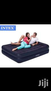 Double Inflatable Bed Available in All Sizes at Sh.14,500 | Furniture for sale in Nairobi, Nairobi Central