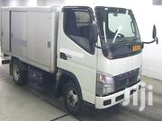 2011 Mitsubishi Canter - Freezer | Trucks & Trailers for sale in Nairobi, Parklands/Highridge