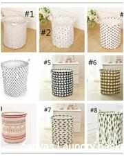 Canvas Laundry Basket | Home Accessories for sale in Nairobi, Nairobi Central
