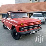 Chevrolet Pickup 1965 Red | Cars for sale in Nairobi, Woodley/Kenyatta Golf Course