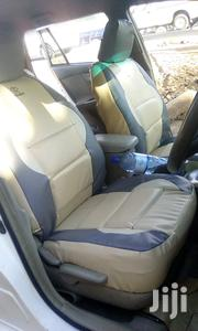 Sure Car Seat Covers | Vehicle Parts & Accessories for sale in Mombasa, Bamburi