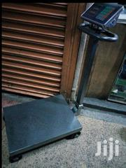 Brand New Durable Weighing Scales 500kgs Maxma | Store Equipment for sale in Nairobi, Nairobi Central