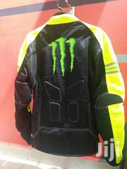 Riding Jacket Monster | Vehicle Parts & Accessories for sale in Nairobi, Nairobi Central