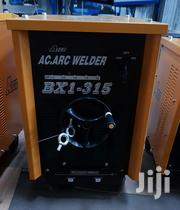Brand New Imported Bx1- 315 315amps Commercial Heavy Duty Welding. | Electrical Equipment for sale in Nakuru, Nakuru East