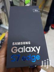 Samsung Galaxy S7 Edge 32gb | Mobile Phones for sale in Nairobi