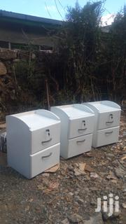 Ready Lockable Side Bed Drawers | Furniture for sale in Kajiado, Ongata Rongai