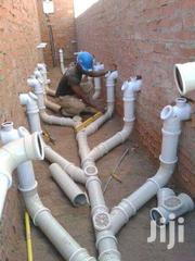 Bestcare Plumbing Services/Plumbing Services/Quick & Efficient Repairs | Repair Services for sale in Nairobi, Kilimani