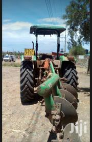 Tractor John Deere | Heavy Equipment for sale in Nairobi, Parklands/Highridge