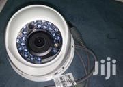 Dome Bullet Camera 720p | Security & Surveillance for sale in Nairobi, Nairobi Central
