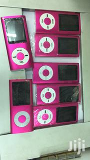 Mp4 Music Players - Wholesale And Retail | Accessories for Mobile Phones & Tablets for sale in Nairobi, Nairobi Central