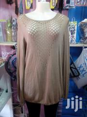 Stretcher Fashion Tops | Clothing for sale in Mombasa, Bamburi