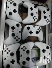 Xbox One Pads | Accessories & Supplies for Electronics for sale in Nairobi, Nairobi Central