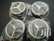 Mercedes Amg Type Wheel Caps | Vehicle Parts & Accessories for sale in Nairobi, Nairobi Central