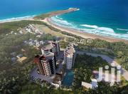 NYALI- 3 BEDROOM APARTMENTS FOR SALE With GYM POOL And LIFTS Near BEAC | Houses & Apartments For Sale for sale in Mombasa, Mkomani