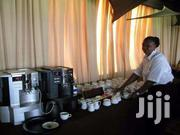 Catering Staff /Waiters & Waitresses/Chefs For /Bartenders For Hire | Party, Catering & Event Services for sale in Nairobi, Kitisuru