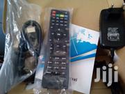 Replacement Remote For Sony,Samsung,Bamba, Freesat, Strong And Others   Accessories & Supplies for Electronics for sale in Kiambu, Township E