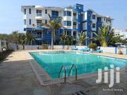 Modern Spacious 3 Bedroom Apartment With A Pool, Nyali Mombasa   Houses & Apartments For Rent for sale in Mombasa, Mkomani