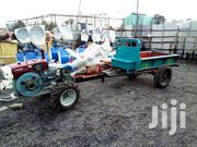 Trailer For Walking Tractor 2019 | Heavy Equipment for sale in Machakos, Athi River