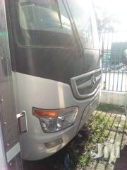 Kinglong Bus | Buses & Microbuses for sale in Mombasa, Shimanzi/Ganjoni