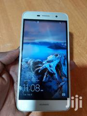 Huawei Y6 Pro 16 GB Gold | Mobile Phones for sale in Nairobi, Nairobi Central